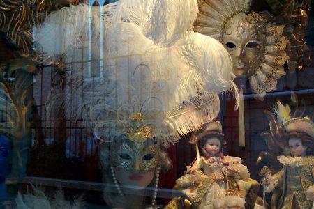 Carnevale prima foto (3)
