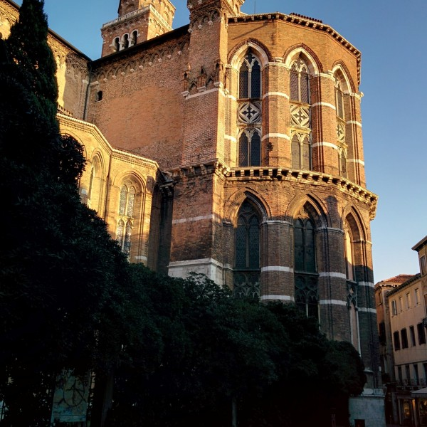 Frari-San Rocco (2)