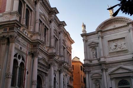 Frari-San Rocco prima foto (3)